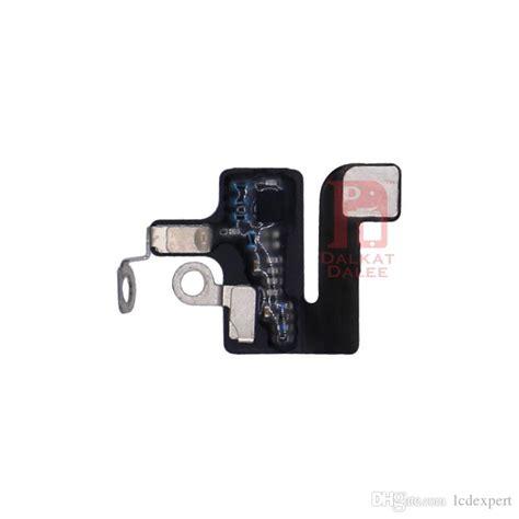 wifi flex cable  iphone   flat wifi signal antena