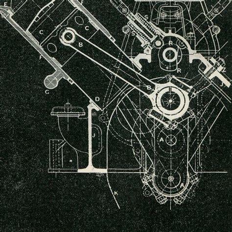 Mechanical Engineering 5 best 25 mechanical engineering logo ideas on