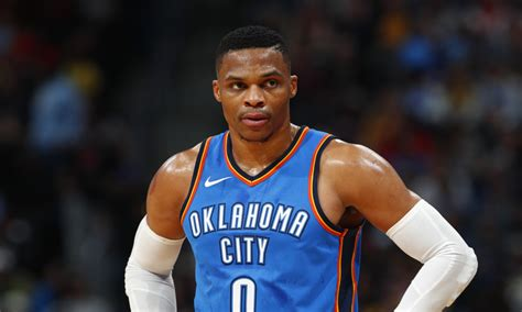 russell westbrook tattoos artist unveiled the most freakishly realistic