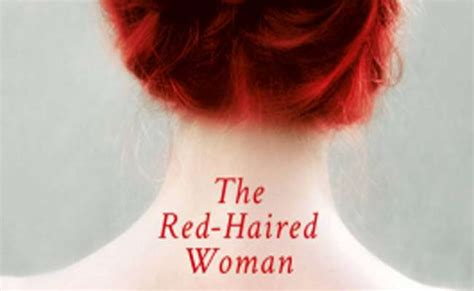 The Haired Wowan Oleh Orhan Pamuk why orhan pamuk s fans will be disappointed with the haired
