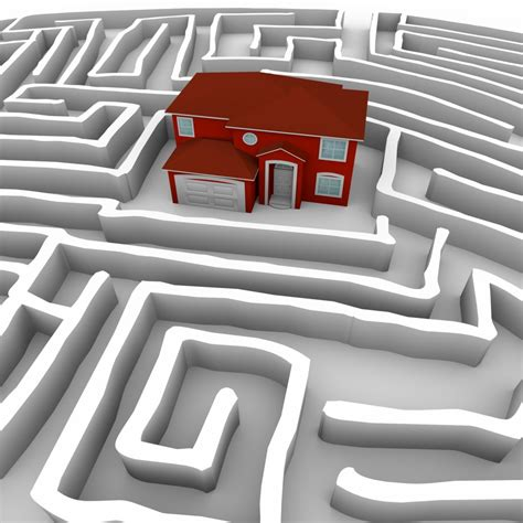 do i need an agent to buy a house buyers agent why do i need one to buy a home in charleston sc
