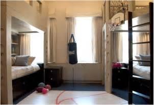 Boys Sports Bedroom teen boys sports theme bedrooms which teen boys sports theme