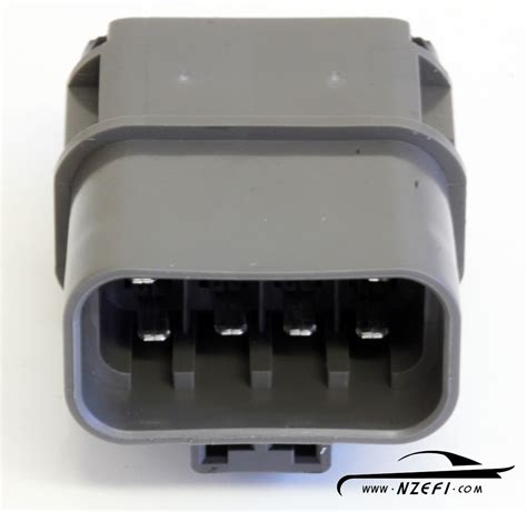 ballast resistor injectors nzefi r32 r34 skyline gtr injector resistor delete nzefi performance tuning and development