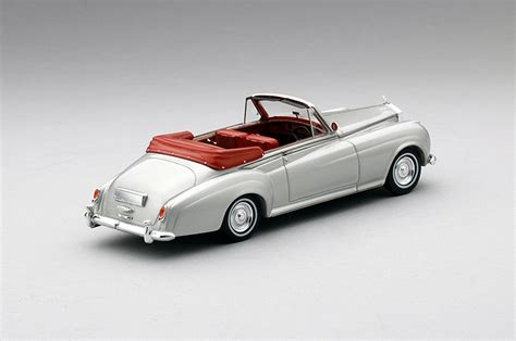 roll royce rollls tsm model official website collectible model cars