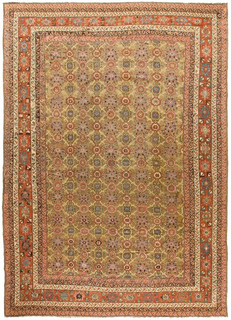 Safavieh Antique Rugs Rug Ant125418 Bakhshaish Antique Area Rugs By Safavieh