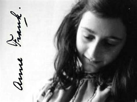 background anne frank anne frank wallpaper image by charlieee23 on deviantart