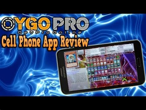 ygopro for android how to change background cardsleeves in ygopro for ios doovi