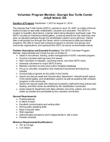 College Composition Clep Essay by Clep College Composition Essay Clep College Composition Essay College Composition Clep Essay