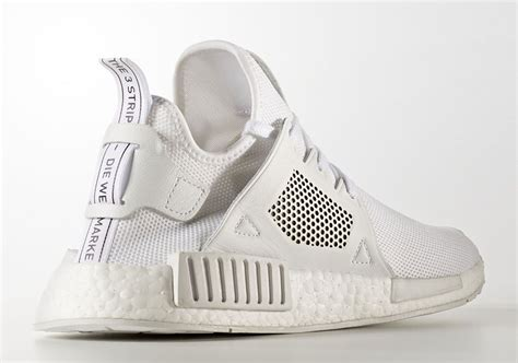 Nmd Xr1 Ua Quality 1 ua nmd xr1 shoes artemisoutlet