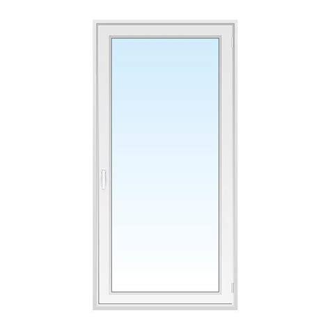 Fenster 90 X 100 by Fenster 100x200 Cm Bxh Kaufen 171 G 252 Nstige Preise