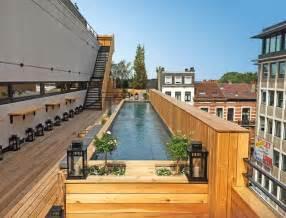 hotel jam hotel brussels belgium booking