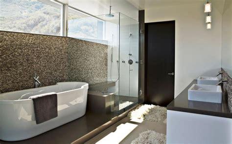 bathroom renovations adelaide reviews bathroom renovations port adelaide 2017 2018 best cars