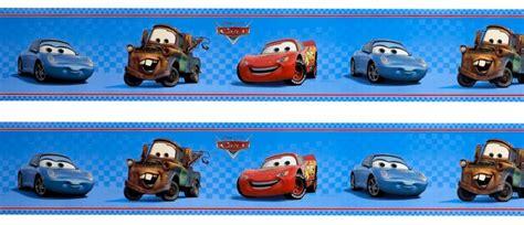 cars wallpaper border disney disney cars wallpaper free disney cars border wallpaper