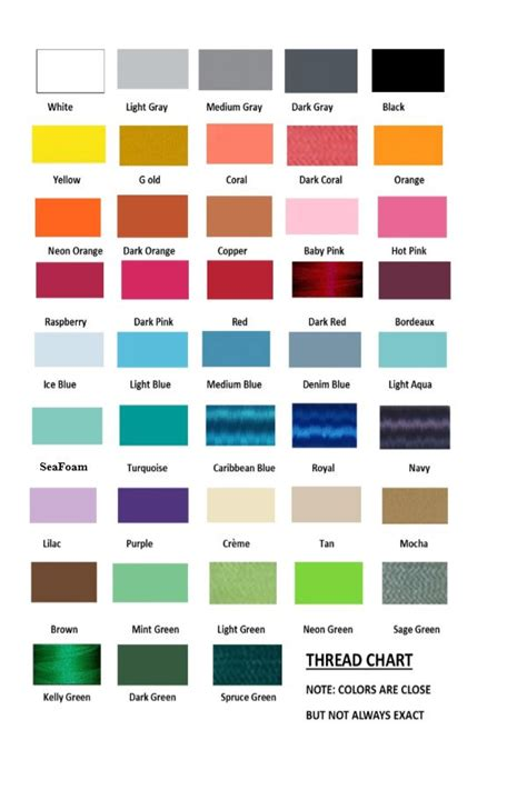 15 colors to choose from baby by nordeensbabycouture best 28 choose from 15 colors 28 choosing paint