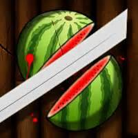fruit unblocked katana fruit