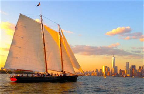 sailboats for sale nyc best nyc romantic date idea ny harbor sunset sails city