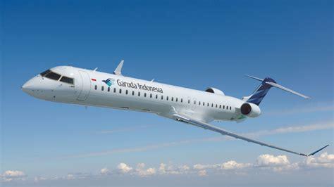 cara naik pesawat garuda indonesia gta indonesia tiket pesawat garuda indonesia naik kota ke kota