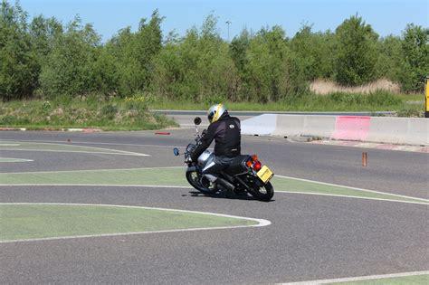 Motorrad News De by Gratis Motorrad Testtage Motorrad News