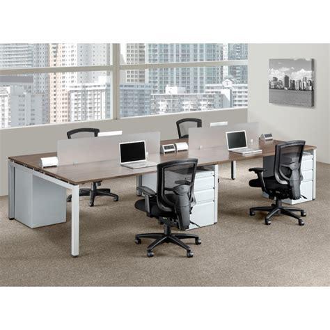 desks image library