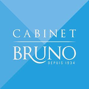 Cabinet Bruno bienvenue chez cabinet bruno
