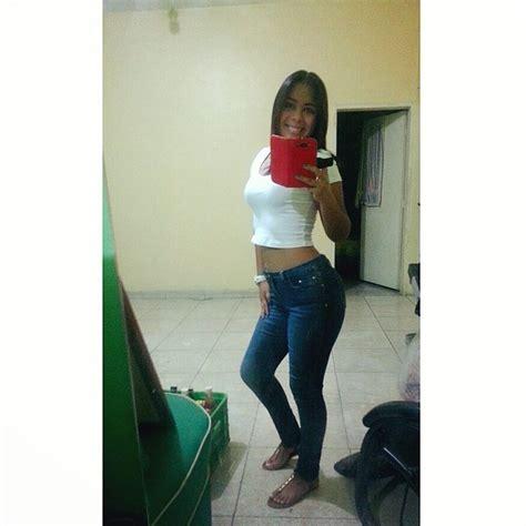 pin los mejores culos venezuela facebook pictures on pinterest adolecentes venezolanas fotos de facebook taringa