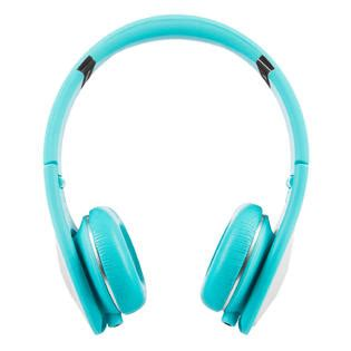 Sale Dna On Ear Headphones Cabel cable 128468 00 dna on ear headphones white teal