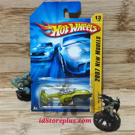 Wheels Sky Knife 2014 dewa wheels wheels sky knife 2007 new models