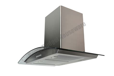hood vent new 30 quot stainless steel wallmount range hood kitchen cook