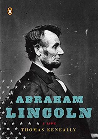 abraham lincoln biography kindle amazon com abraham lincoln a life penguin lives ebook