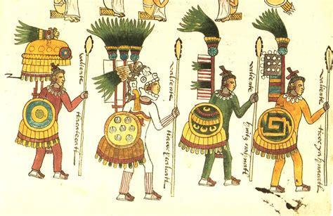 il dio supremo degli incas historia de m 233 xico vestimenta azteca