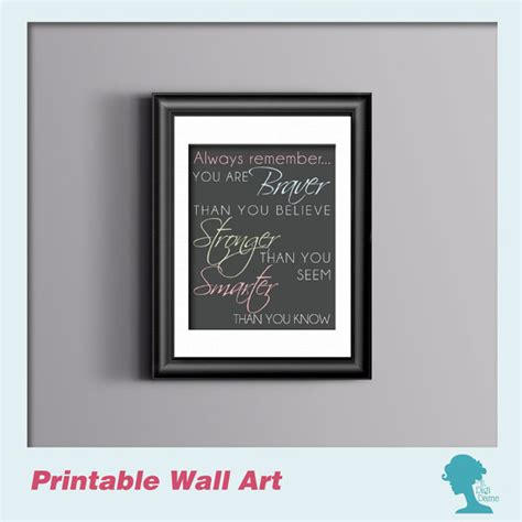 Free Printable Wall Art 8x10 | 9 best images of free 8x10 printable wall art free