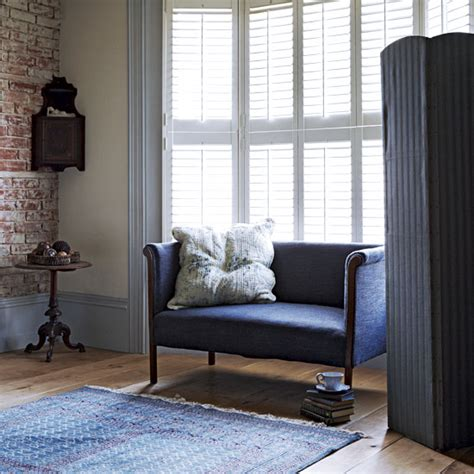classic contemporary living room modern classic living room living room designs classic sofas ideal home