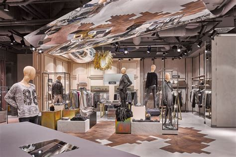decoration 187 retail design blog