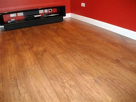 Laminate Flooring Converter garage conversion to home cinema construction diary before