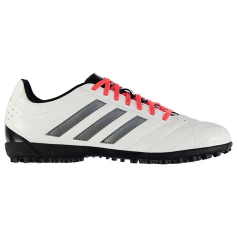 buy adidas football shoes buy cheap adidas football boots classic shop