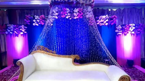 Wedding Flower Decorators by Flower Decorators For Pre Wedding In Gurgaon Delhi Bhiwadi