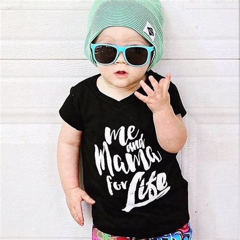 Boy Up T Shirt 25 best ideas about trendy baby boy clothes on