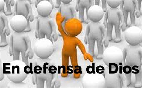 en defensa de dios 844932288x en defensa de dios buscadedios org