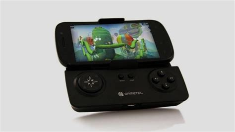 best emulator controller best emulator controllers for android