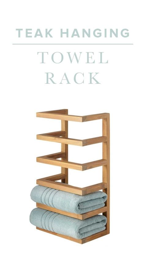 the 25 best bathroom towel storage ideas on