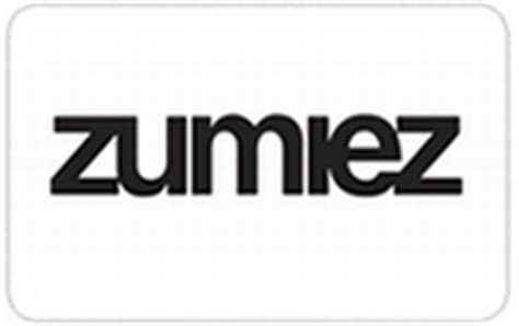 Zumiez Gift Card Code - get the balance of your zumiez gift card giftcardbalancenow