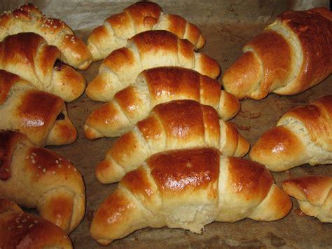 gute kuche germteig gute kuche beliebte rezepte f 252 r kuchen und