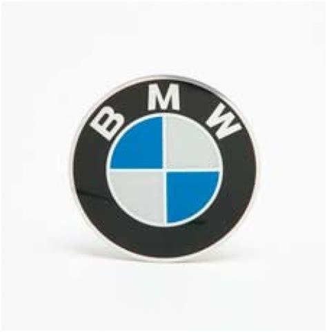 Motorrad Bmw Emblem by Boxxerparts Ersatzteile F 252 R Bmw Motorr 228 Der Bmw Emblem