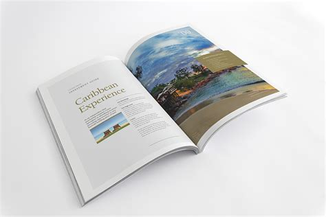coreveillance catalog haeresis digital design studio real estate investment brochure design