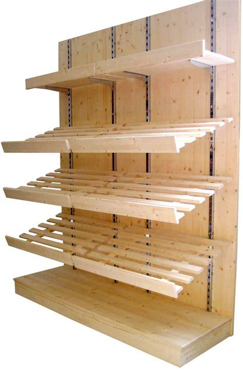 cassette frutta legno dimensioni negozi frutta verdura piani cassette legno abete naturale