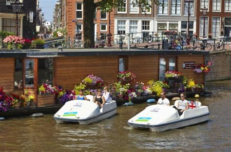 pedal boat amsterdam the 10 best things to do in amsterdam 2018 with photos