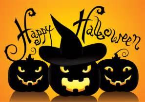 Halloween clip art free vector 4vector