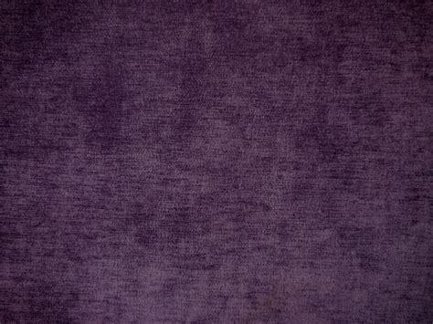 washable velvet upholstery fabric amethyst velvet upholstery fabric messina 2070 modelli