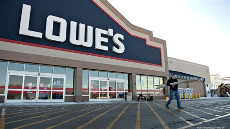 lowes com lowe s home centers to stop deceptive sales panorama