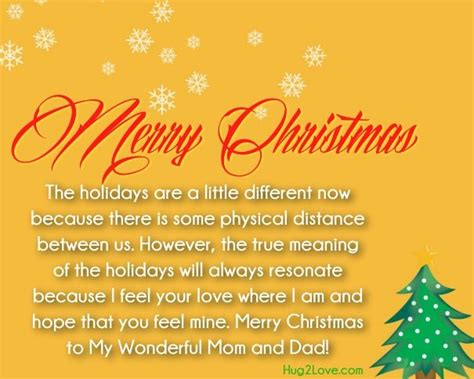 merry christmas wishes  mom  dad merry christmas wishes merry christmas quotes